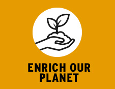 Enrich-Not-Exploit Right-Bottom-Banner Enrich-Our-Planet INCORWA023